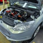 Ford-FocusElectric-Saarlouis_40