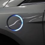 Ford-FocusElectric-Saarlouis_42
