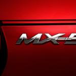 MX-5_2014_detail_01__jpg300