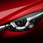 Mazda2_jap-spec_2014_detail_025__jpg300