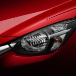 Mazda2_jap-spec_2014_detail_026__jpg300 (1)