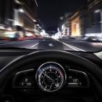 Mazda2_jap-spec_2014_detail_030__jpg300