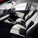 Mazda2_jap-spec_2014_int_023__jpg300