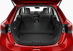 Mazda2_jap-spec_2014_int_024__jpg300