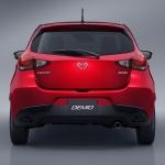 Mazda2_jap-spec_2014_still_016__jpg300
