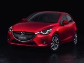 Mazda2_jap-spec_2014_still_017__jpg300 (1)
