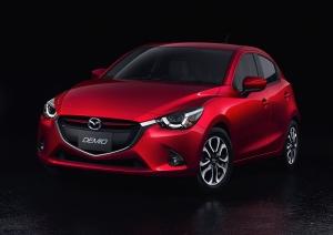 Mazda2_jap-spec_2014_still_017__jpg300