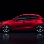 Mazda2_jap-spec_2014_still_019__jpg300
