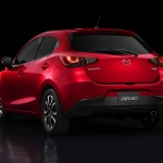 Mazda2_jap-spec_2014_still_021__jpg300