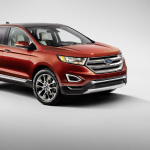 New_Ford_Edge_Titanium_01