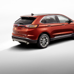 New_Ford_Edge_Titanium_02