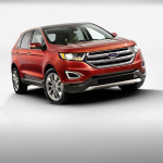 New_Ford_Edge_Titanium_07