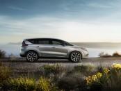 Renault_62240_global_fr