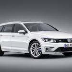 VW-Passat-GTE-5