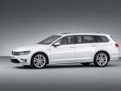 VW-Passat-GTE-8