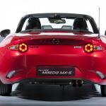 allnewMX5_unveiling_MazdaSpace_exterior_05__jpg300