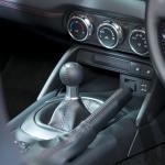 allnewMX5_unveiling_MazdaSpace_interior_03__jpg300