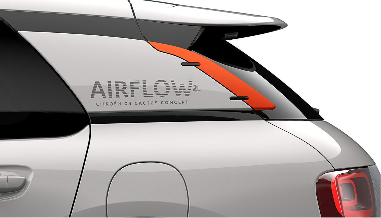 citroen-c4-cactus-airflow_23