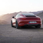 nuova-porsche-911-carrera-gts-991_3