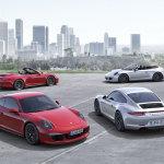 nuova-porsche-911-carrera-gts-991_6