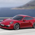 nuova-porsche-911-carrera-gts-991_7