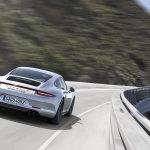 nuova-porsche-911-carrera-gts-991_8