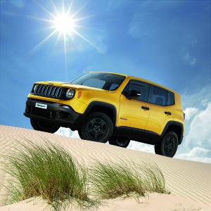 150202_Jeep_Renegade_01