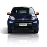 150223_Fiat_Panda-K-Way_03a