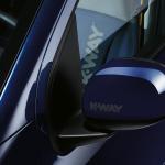 150223_Fiat_Panda-K-Way_08