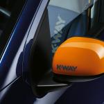 150223_Fiat_Panda-K-Way_11