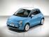 150224_Fiat_500-Vintage-57_01