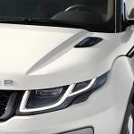MY16_Range_Rover_Evoque_EXT_DET73_(104589)