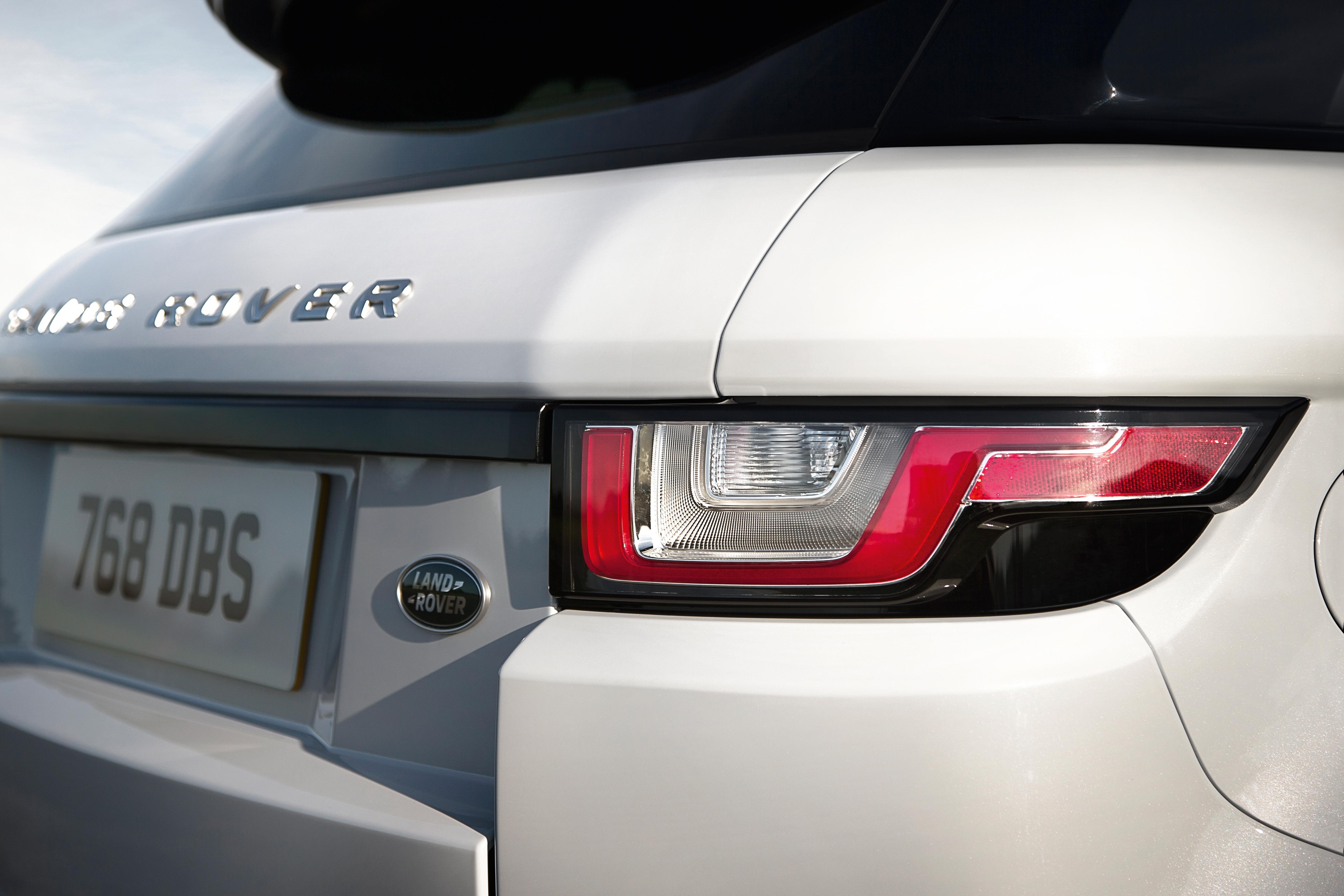 MY16_Range_Rover_Evoque_EXT_DET74_(104598)