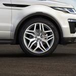 MY16_Range_Rover_Evoque_EXT_DET76_(104590)