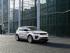 MY16_Range_Rover_Evoque_EXT_LOC113_PR_(104604)