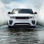 MY16_Range_Rover_Evoque_EXT_LOC27_(104594)