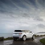 MY16_Range_Rover_Evoque_EXT_LOC94_PR_(104600)