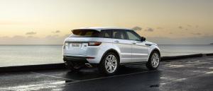 MY16_Range_Rover_Evoque_EXT_LOC98_PR_(104608)