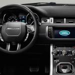 MY16_Range_Rover_Evoque_INT_STU58_PR_(104607)