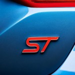 FORD_2017_Fiesta_ST_13-LOW