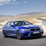 P90272984_highRes_the-new-bmw-m5-08-20