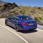 P90272998_highRes_the-new-bmw-m5-08-20