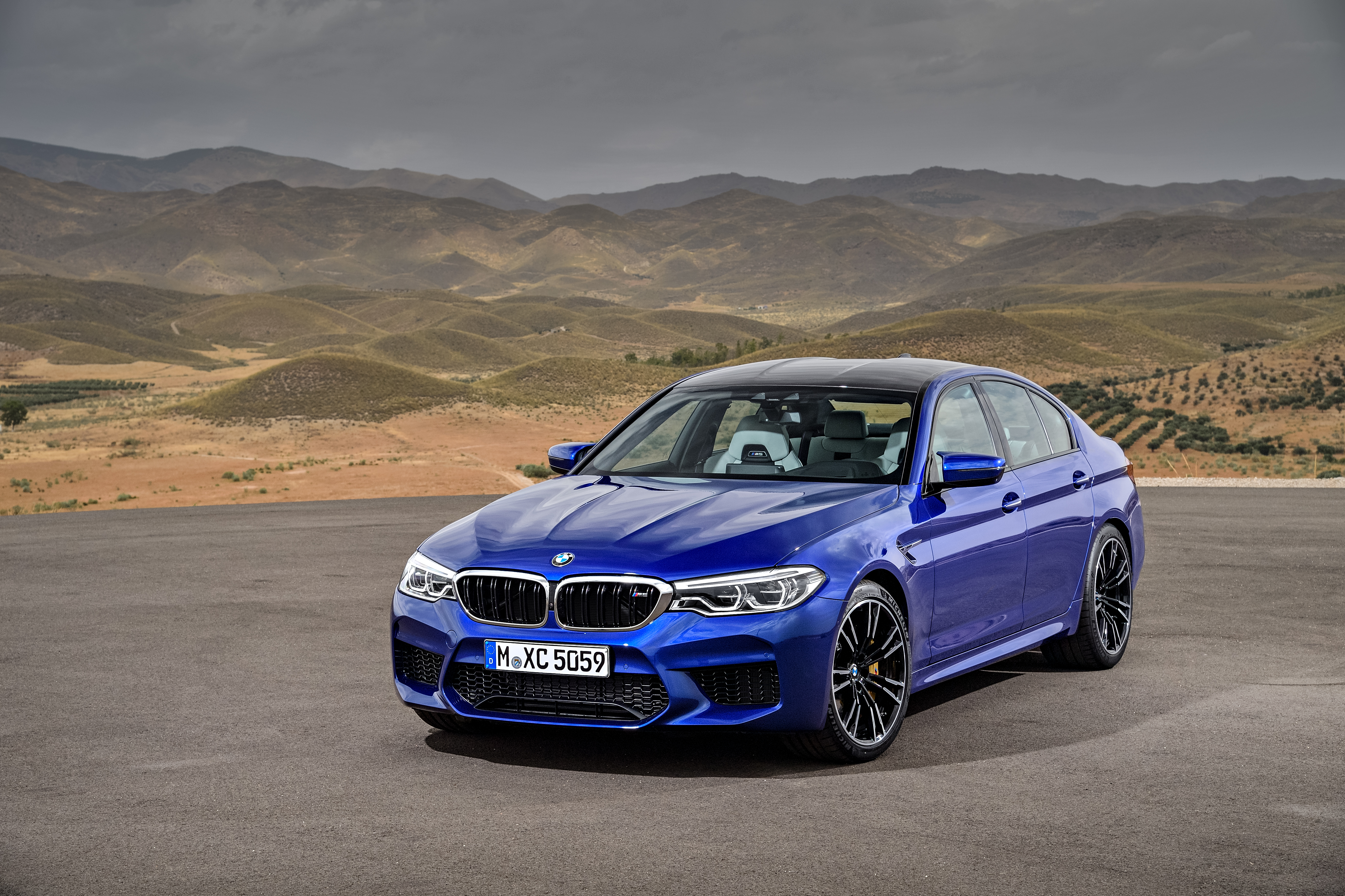 P90273000_highRes_the-new-bmw-m5-08-20